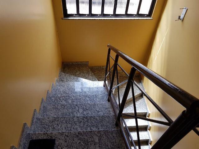 Vendo casa com 5 quartos na José Bonifácio (somente à vista) - Foto 12