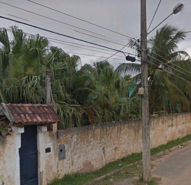 Sítio em Itaguaí