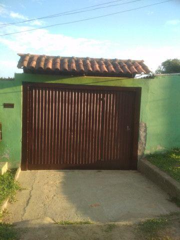 Casa Parada 56 Viamão - Foto 2