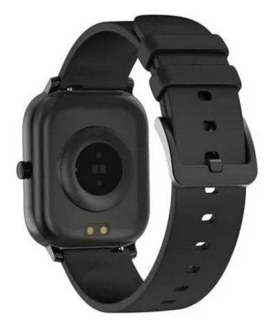 Relógio inteligente smartwatch Colmi p8 original pronta entrega! - Foto 2