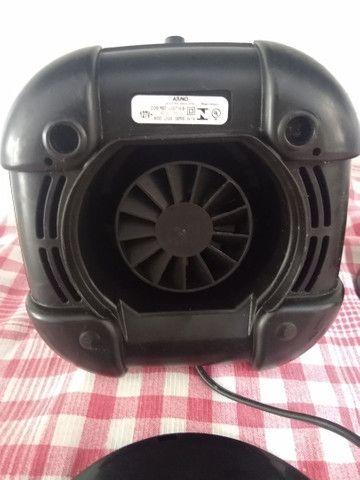 Motor liquidificador Arno - Foto 2