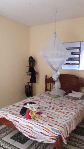 Vendo Casa em Ananindeua - Foto 9