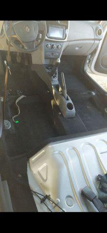 Serviços de estética automotiva - Foto 3