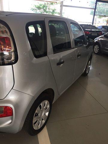 SUV - Foto 4