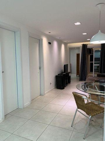 Excelente apartamento na Praia Brava !! - Foto 7