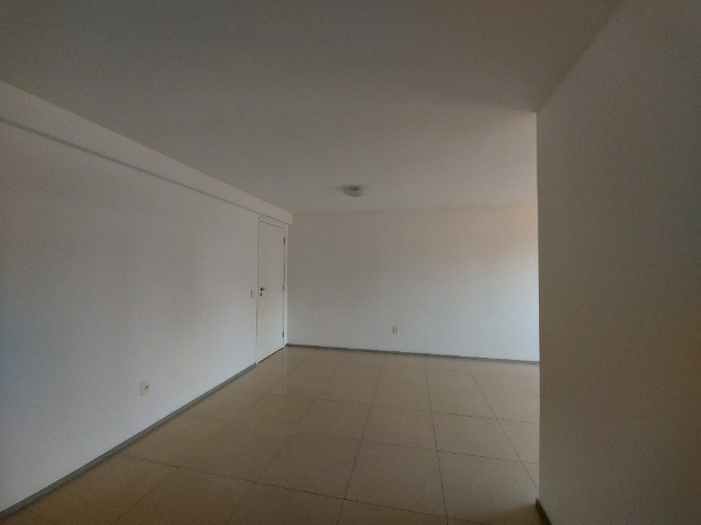 Varjota, 3 quartos, área de lazer completa, 800 m da Beira Mar - Foto 10