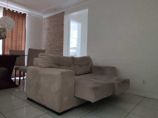Oportunidade: Apartamento mobiliado em Brusque apenas 145mil - Foto 5