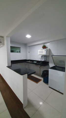 Excelente Apartamento 3qts - Foto 9
