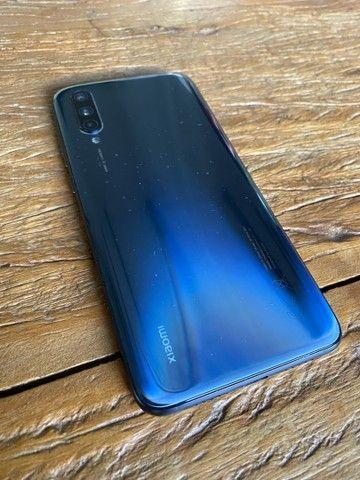 Celular Xiaomi Mi 9 Lite 128gb - Foto 2