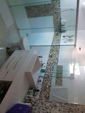 Vendo Apartamento Itabuna  - Foto 6