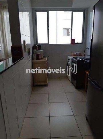 Apartamento à venda com 2 dormitórios em Manacás, Belo horizonte cod:338213 - Foto 4