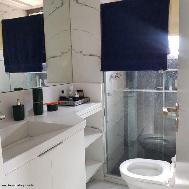 Apartamento para Venda em Salvador, Patamares, 3 dormitórios, 3 suítes, 3 banheiros, 2 vag - Foto 13