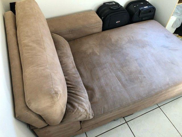 Vendo parte de um sofá - Foto 2
