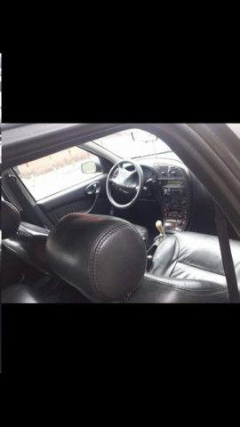 Citroen xsara automático  - Foto 4