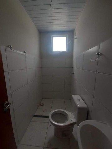 Apartamento - 2 Quartos - 49m² - Res. Ilha do Marajó - 40 Horas - Ananindeua/PA - Foto 13