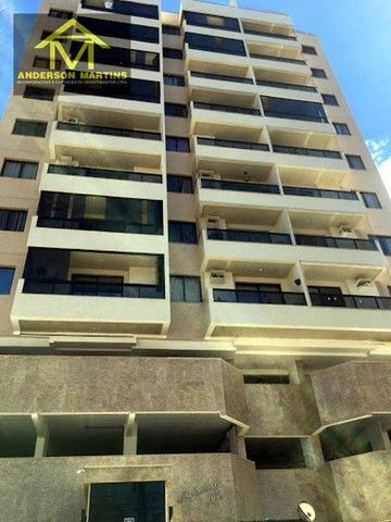 Amplo Apartamento de 2 quartos em Itapuã 8132WR - Foto 8