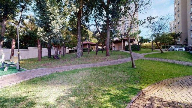Apartamento à venda com 2 dormitórios em Jardim carvalho, Porto alegre cod:170626 - Foto 4