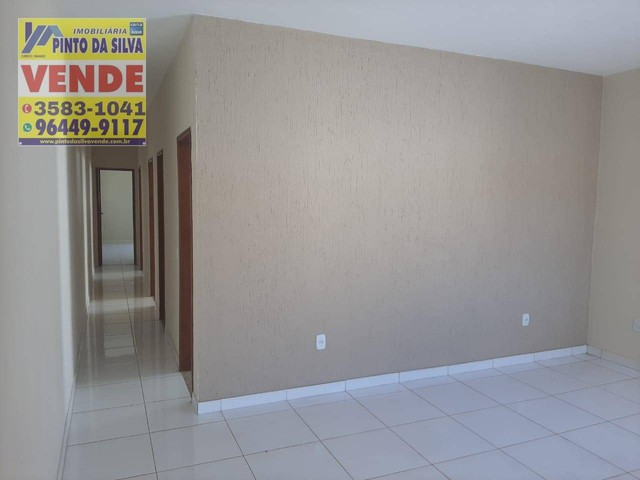 Casa com 3 dormitórios à venda, 140 m² por R$ 390.000,00 - Itaipuaçu - Maricá/RJ - Foto 17