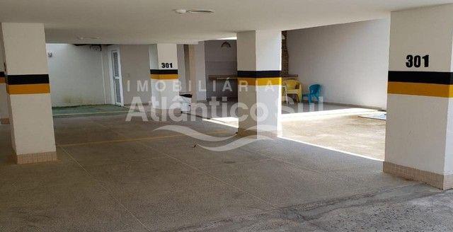 Apartamento 03 quartos sendo 01 suíte - Santorini - Foto 12