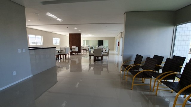 Excelente Apartamento Ao Lado Do Shopping Via Sul - Ultimas Unidades! - Foto 10