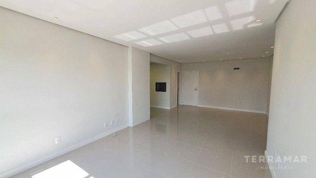 Apartamento com 3 dormitórios para alugar, 115 m² por R$ 5.000,00/mês - Centro - Novo Hamb - Foto 4