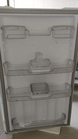 Refrigerador Brastemp  - Foto 5