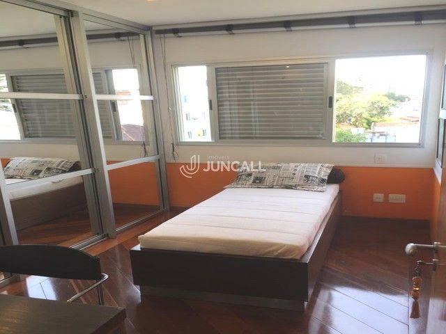 Apartamento à venda, 4 quartos, 1 suíte, 2 vagas, Santa Efigênia - Belo Horizonte/MG - Foto 10