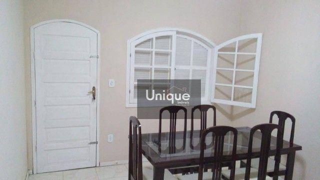 Casa com 2 dormitórios à venda, 130 m² por R$ 350.000,00 - Caravela - Armação dos Búzios/R - Foto 4