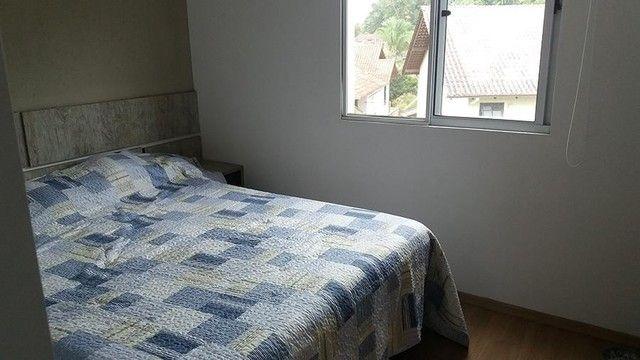 Apartamento à venda com 2 dormitórios em Saguaçú, Joinville cod:V05590 - Foto 8