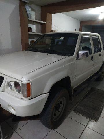 L200 GL Turbo - Foto 2