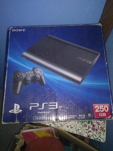 PS3 - Foto 6