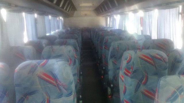 Ônibus urgente - Foto 6