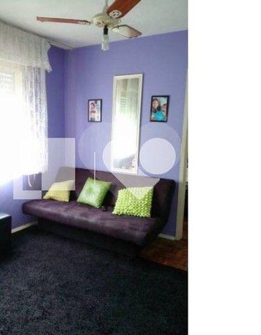 Apartamento à venda com 1 dormitórios em Vila ipiranga, Porto alegre cod:28-IM409588 - Foto 5