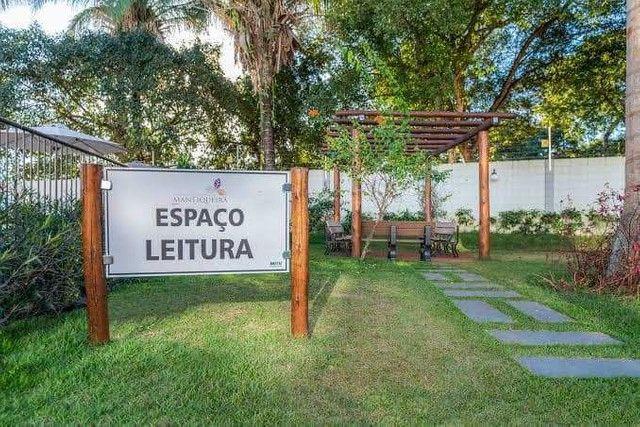 Apartamento 2 quartos, Térreo Chapada Mantiqueira - Foto 13
