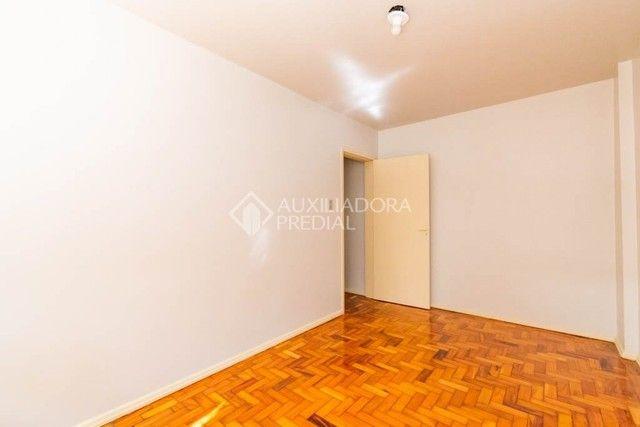 Apartamento para alugar com 2 dormitórios em Bom fim, Porto alegre cod:294255 - Foto 15