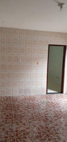 Excelente casa de 3/4 para aluguel no Jardim Acácia/Feira - Foto 18