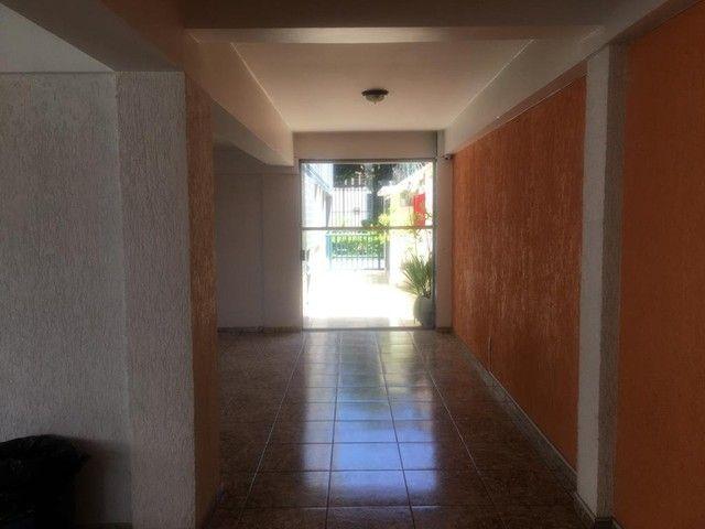 Apartamento à venda, 3 quartos, 1 suíte, 1 vaga, São Luíz - Belo Horizonte/MG - Foto 2