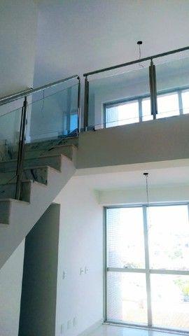 Cobertura à venda, 4 quartos, 2 suítes, 2 vagas, Serrano - Belo Horizonte/MG - Foto 7