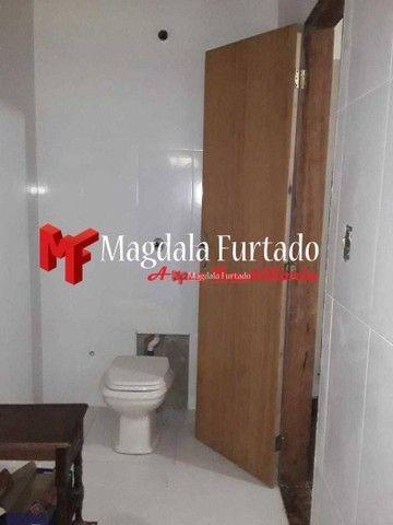 Casa com 3 dormitórios à venda por R$ 260.000,00 - Aquarius (Tamoios) - Cabo Frio/RJ - Foto 10