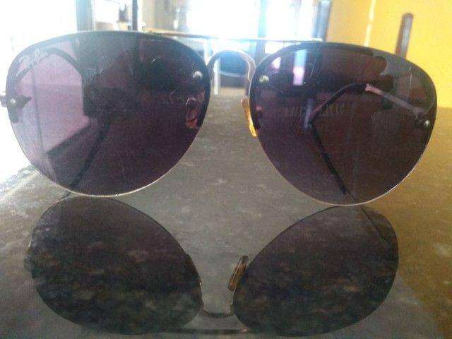 Óculos Rayban - DESAPEGO - Foto 2