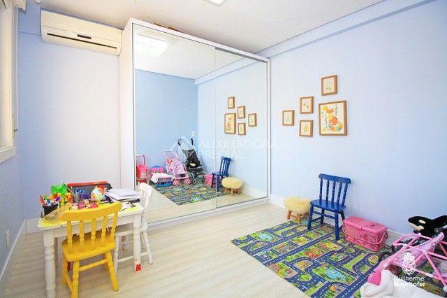 Apartamento à venda com 3 dormitórios em Mont serrat, Porto alegre cod:345707 - Foto 11