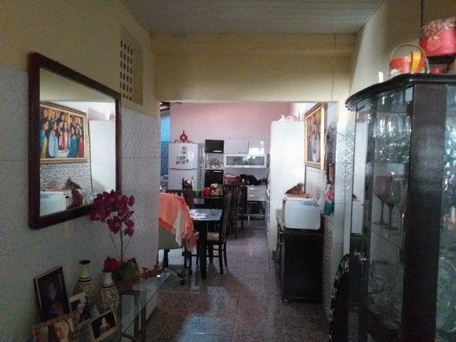 Vendo casa de 3 quartos no Cj Nova Assunção - Foto 4