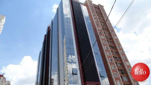 Escritório para alugar com 1 dormitórios em Casa verde, São paulo cod:198370 - Foto 5