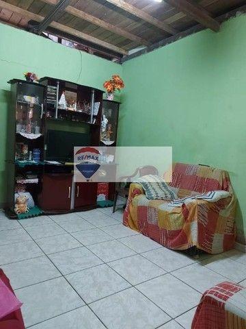 Casa - 2 quartos - 86,40m² - Cremação, Belém/PA - Foto 5