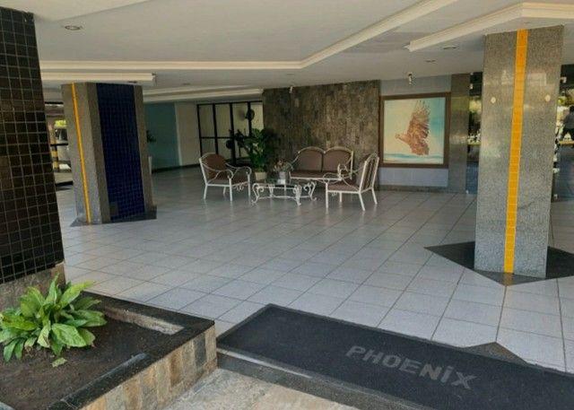 Phoenix 115 m² Jardins - Foto 10