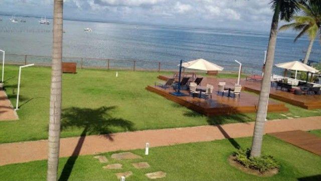 Flat Barra Grande Exclusive Residence - Foto 14