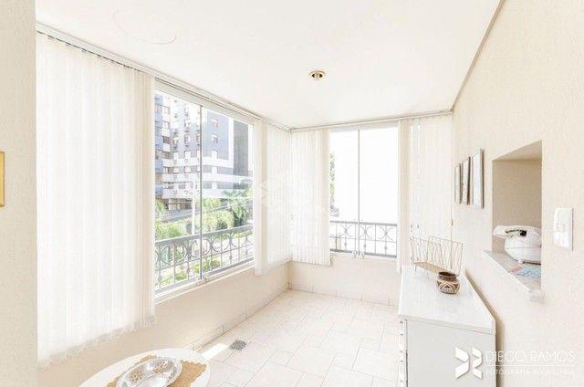 Apartamento à venda com 2 dormitórios em Moinhos de vento, Porto alegre cod:9935797 - Foto 6