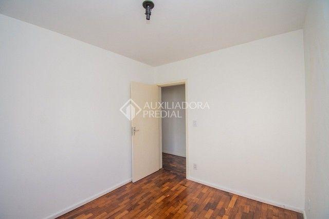 Apartamento para alugar com 2 dormitórios em Floresta, Porto alegre cod:227961 - Foto 9