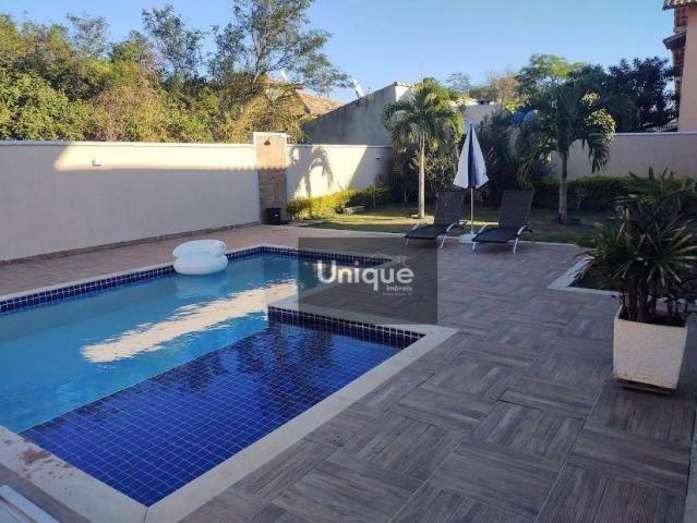 Casa com 5 dormitórios à venda, 211 m² por R$ 1.200.000,00 - Praia Caravelas - Armação dos - Foto 9