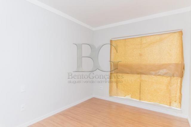 Apartamento à venda com 3 dormitórios em Jardim country club, Pocos de caldas cod:V78542 - Foto 17